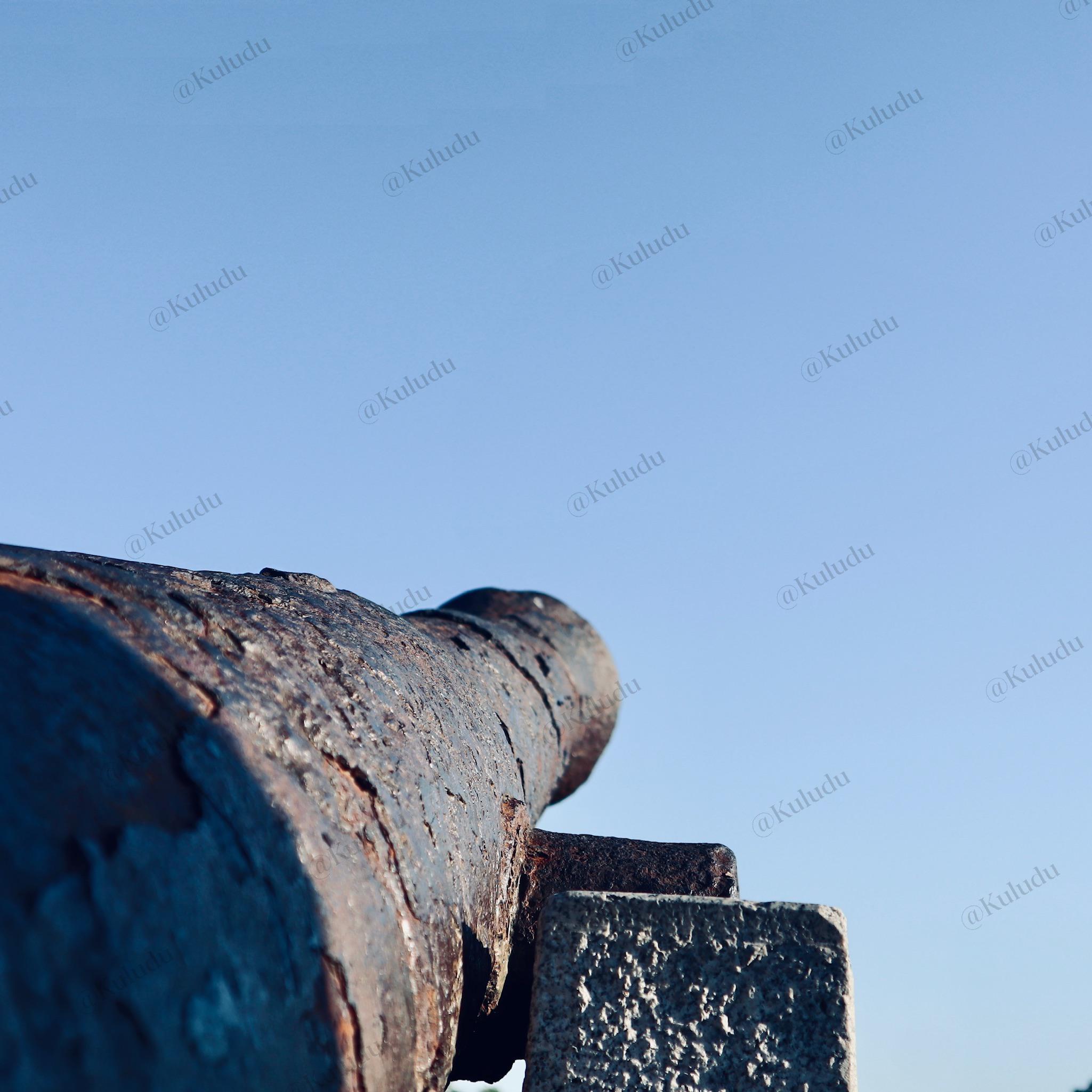 胡里山炮台.JPG